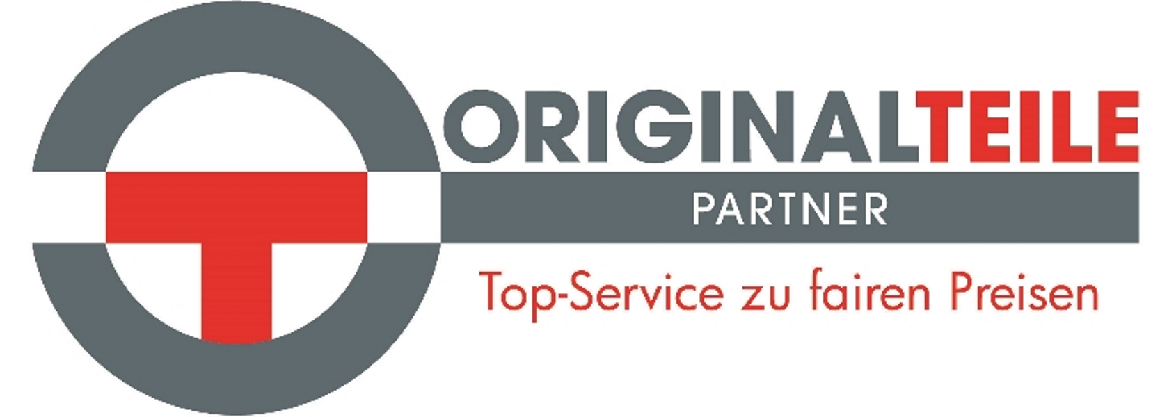 Birner Originalteile Partner Logo 1690x600